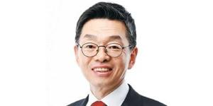 """[인물] 김현 대한변협 신임 회장 당선자 """"변호사 배출 年1000명으로 줄여야"""""""