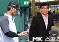 김대호의 야구생각-칼럼 이미지