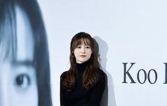 구혜선 드라마 하차 <br>`아나필락시스 쇼크?`