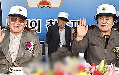 """`전두환 부인` 이순자 <br>""""우리도 5·18 희생자"""""""