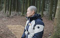"""세월호 생존자의 상처 <br>""""미수습자 눈에 선해"""""""
