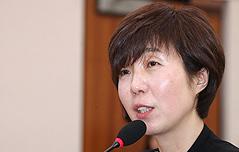 이선애 재판관 취임 <br>헌재 `8인체제` 복귀