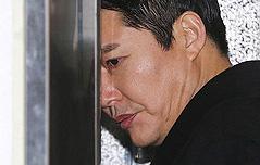 """신동욱, 구룡화재에 <br>""""박근혜 부활 징조"""" ?"""