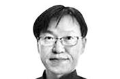 [기고] 감독체계 개편 보다 시급한 금융산업 육성