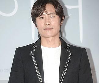이병헌, 졸리 소속 美 최대<br> 에이전시 UTA와 계약