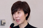 """이선애 """"아파트 다운계약서 썼다""""…헌재 재판관 청문회서 인정"""