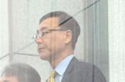 """[단독] 檢 """"권력남용 중대하고 다른 구속자와 형평성도 고려"""""""