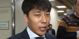 """[재판] 김동성 """"영재센터 제안 장시호가 먼저 했다"""""""