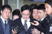 """[재판] 이재용 측 """"야당이 특검에 가이드라인 제시"""" 특검 측과 법정 공방"""