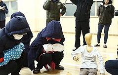 `7살 여아 살해` <br>집주인·친모 징역