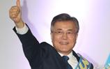 문재인, 민주당 대선후보 확정…누적 57% 득표