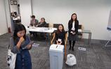 대선 재외투표 뉴질랜드·시드니부터 시작