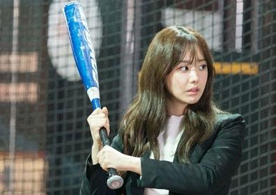 '애타는 로맨스' 김재영, 짝사랑女 송지은에 고백할까