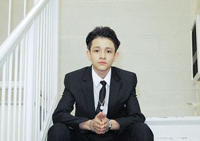 """'프듀2' 김사무엘 측 """"악성댓글·허위사실 유포, 강.."""
