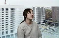 정유라, 31일 입국… <br>검찰 즉시 조사