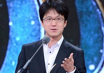 """tvN 측 """"'복면가왕' 민철기PD, '수상한 가수' 론칭.."""