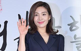 `지하철 캐스팅` 최희서, <br>5개국어 능통한 엄친딸