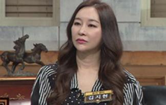 """`아궁이` 룰라 김지현 """"이상민, 故 김지훈 장례식장에서 특히 슬.."""