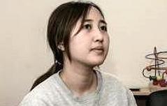 """정유라 """"韓 감옥은…"""" <br>송환거부자료 수집"""