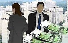 월급 남녀차 1.7배… <br>세계 최고수준 불평등