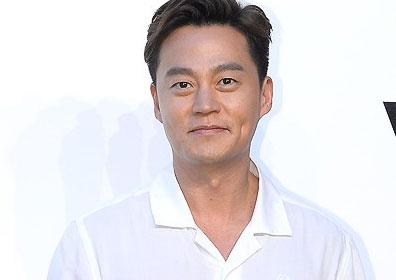"""이서진 출연 확정, '삼시세끼' 측 """"최종 출연진 조율.."""