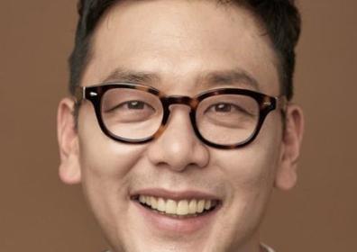 '가수 데뷔' 이찬, 그는 누구?…이민영과 결혼 10여 ..