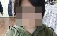 초등생 살해 공범 박양 <br>손가락과 폐 요구했다