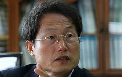 """조희연 `자사고 폐지`에 <br>""""내로남불·이중행태"""""""