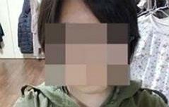 `엽기 인천 살인사건` <br>살인범 진술 번복, 왜?