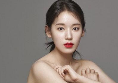 박환희 '너도 인간이니' 캐스팅…서강준과 호흡
