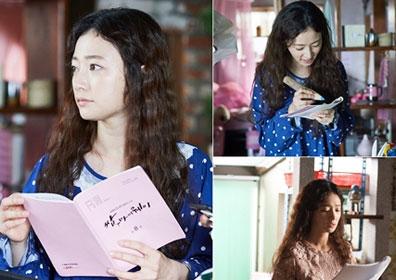 '쌈 마이웨이' 송하윤, 현실 공감 연기 가능했던 이유