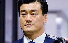이영선 1심 `징역 1년` <br>비선진료 방조 등 혐의