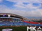 2017 K리그 올스타전, 선발팀 명단 확정