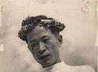 스포츠영웅 서윤복 별세…1947년 보스턴 마라톤 제패