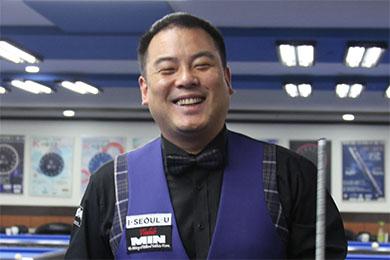 '슈퍼맨' 조재호아내 임신 소식에 `슈웅`…1위