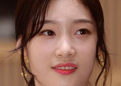 """정채연 """"첫 드라마 도전, 힘든 점 無…배우는 계기"""""""
