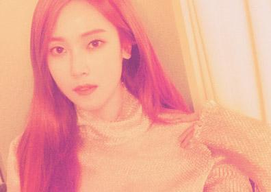 제시카, 8월13일 데뷔 10주년 콘서트 개최