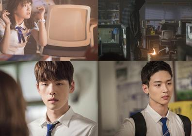 '학교 2017', 오늘(24일) 1·2회 60분 특별판 편성
