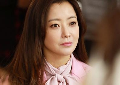 김희선, '품위있는 그녀'서 독보적 존재감으로 '시선..