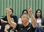 男농구 필리핀 제압…오세근·이정현 활약