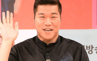 서장훈, 부동산 재테크 <br>성공한 비밀 공개됐다