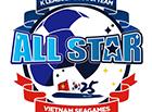 K리그 '베트남 올스타전' 의미와 관전 포인트
