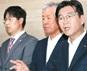 """""""공정위 몰아치기 조사 중단…3~5개월 자정할 시간달라"""""""
