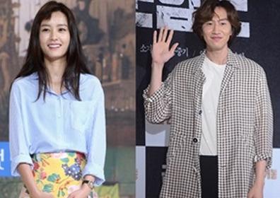 정유미·이광수·배성우, tvN '라이브'로 뭉쳤다…20..