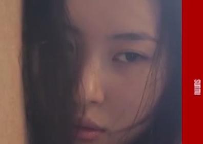 [M+USE] 선미, '가시나'로 활짝 핀 인생 제 2막