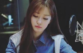"""이재은 아나운서 눈물<br> """"MBC파업, 제작 거부합니다"""""""