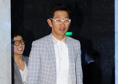 '창렬스럽다' 김창렬, 명예훼손 항소심 패소