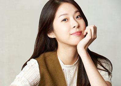 서은수, '너의 결혼식' 합류…김영광 전 여자친구 役