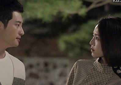'황금빛 내 인생' 신혜선·박시후, 美친 오누이 케미