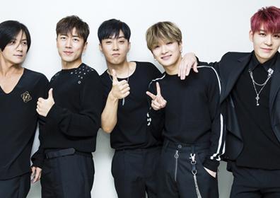 """""""이 라인업 실화냐?""""…젝스키스·엑소·방탄소년단, '인기가요'서 만난다"""